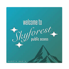 Skyforest Public Access