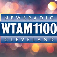 WTAM Podcasts