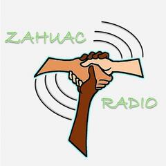 Zahuac Radio