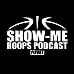 SHOW-ME Hoops Podcast