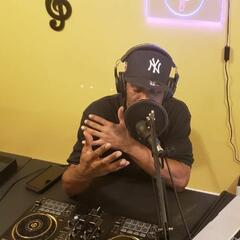HoodHeat Radio