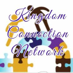 Kingdom Connection Network