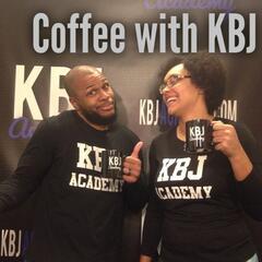 Coffee With KBJ Season 2