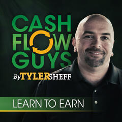 CashFlowGuys Podcast