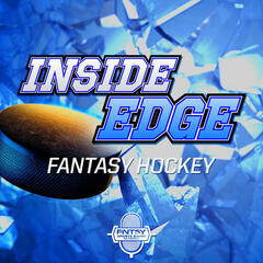 Inside Edge Fantasy Hockey