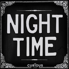 Night Time : Canadian True Crime and Mysteries