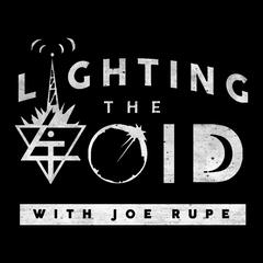 Lighting the Void Radio