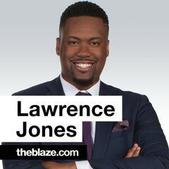 The Lawrence Jones Show