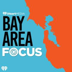 Bay Area Focus