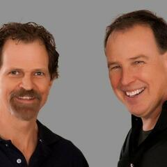 Paul and Al Show