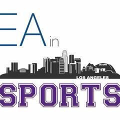 EAinLASportsShow