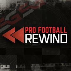 Fantasy Football Rewind