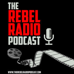Rebel Radio Podcast / Remnants Of The Rebellion - A Star Wars Podcast