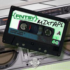 Fantasy Mixtape