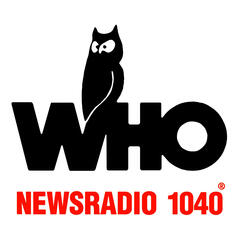 WHO Radio News