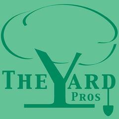 The Yard Pros