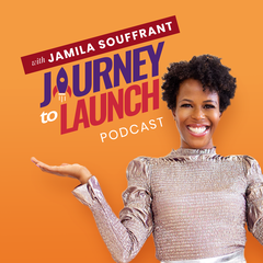 Journey To Launch: Personal Finance, Early Retirement, Wealth Building & Business Tips