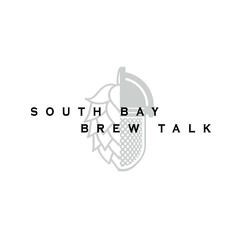 Southbay Brew Talk