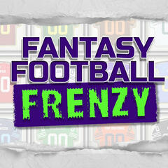 Fantasy Football Frenzy