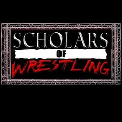 The Scholars of Wrestling Show