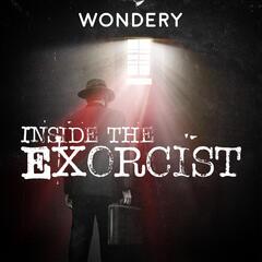 Inside The Exorcist
