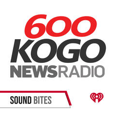 KOGO-AM Sound Bites