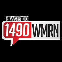 WMRN News