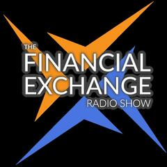 The Financial Exchange