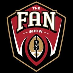 The F.A.N. Show's tracks