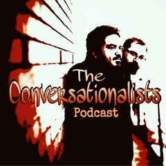 The Conversationalists