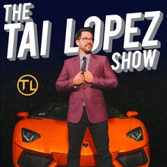 The Tai Lopez Show
