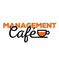 Management Café - for leaders of colocated and remote teams