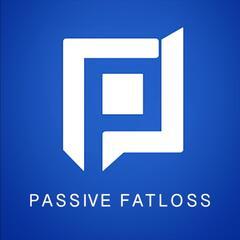 Passive Fat Loss Podcast