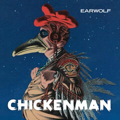 The Adventures Of Chickenman