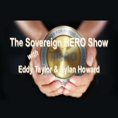 The Sovereign Hero Show