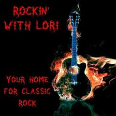 Rockin' With Lori