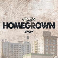 B95 Homegrown Show