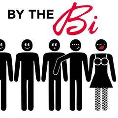 By the Bi