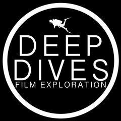 Deep Dives: Film Exploration