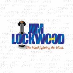 Jim Lockwood Show