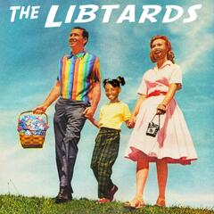 The Libtards