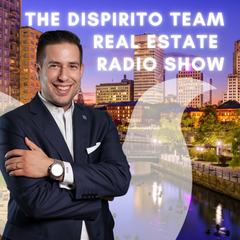 The Round Table - Real Estate Simplified with Emilio DiSpirito