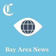 San Francisco Chronicle Bay Area - Spoken Edition