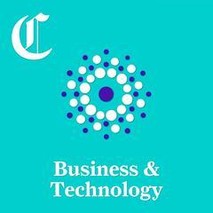 San Francisco Chronicle Business & Technology News - Spoken Edition