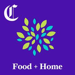 San Francisco Chronicle Food & Home - Spoken Edition