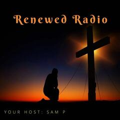 Renewed Radio Network
