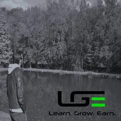 Learn Grow Earn