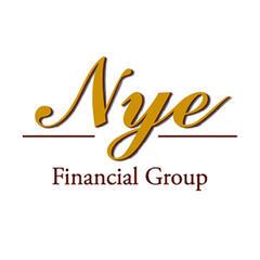 Nye Financial