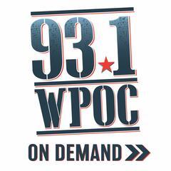 WPOC On Demand
