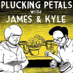 Plucking Petals Podcast